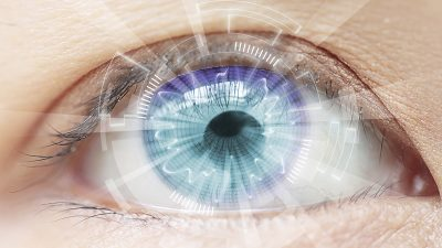 The 'next big thing' for myopia control – an industry perspective